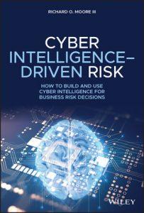 Cyber Intelligence-Driven Risk
